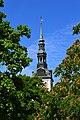 Tallinn Landmarks 28.jpg