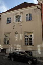 Tallinna Oleviste gildi ja Mustpeade vennaskonna hooned, 14.saj., 15.saj., 16.-20.saj.jpg
