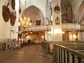 Tallinna Toomkiriku interjöör 6.jpg