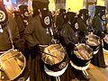 Tambores de La Dolorosa (Zaragoza, Spain).jpg