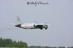 Tambov Airshow 2008 (63-23).jpg