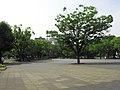 Tammachi-Park Yokohama Japan 2010.jpg