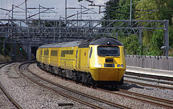 Tamworth railway station MMB 27 43062.jpg