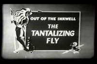 File:Tantalizing Fly 1919.AVI.025s0to16q5a6.ogv
