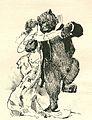 TanzkarteBärDüyffcke 1883.jpg