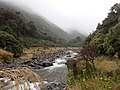 Taramakau River Near Harper Pass West Coast New Zealand.jpg