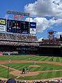 Target Field gameday 07.jpg
