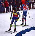 Tarjei Bø et Martin Fourcade (26532559091).jpg