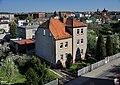 Tarnowskie Góry, Okrzei 14 - fotopolska.eu (308260).jpg