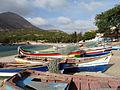 Tarrafal-Bateaux de pêche (2).jpg