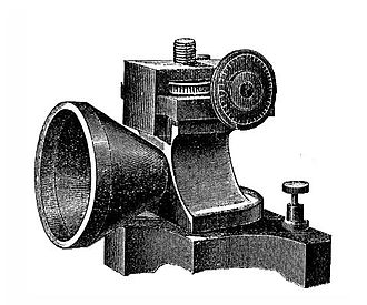 Tasimeter - Tasimeter