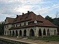 Tatariv dworzec IMG 2893 26-110-0005.JPG