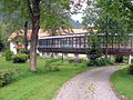 TatranskaKotlina10Slovakia64.JPG
