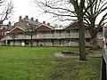 Tatsfield House, Pardoner Street - geograph.org.uk - 1764402.jpg