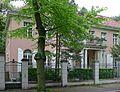 Taubertstraße 14 Berlin-Grunewald.jpg