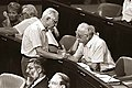 Tawfik Toubi Knesset.jpg