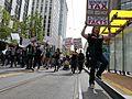 Tax March SF (33233400654).jpg