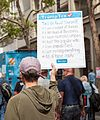 Tax March San Francisco 20170415-4189.jpg
