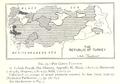 Taxation-Turkey-1927.png