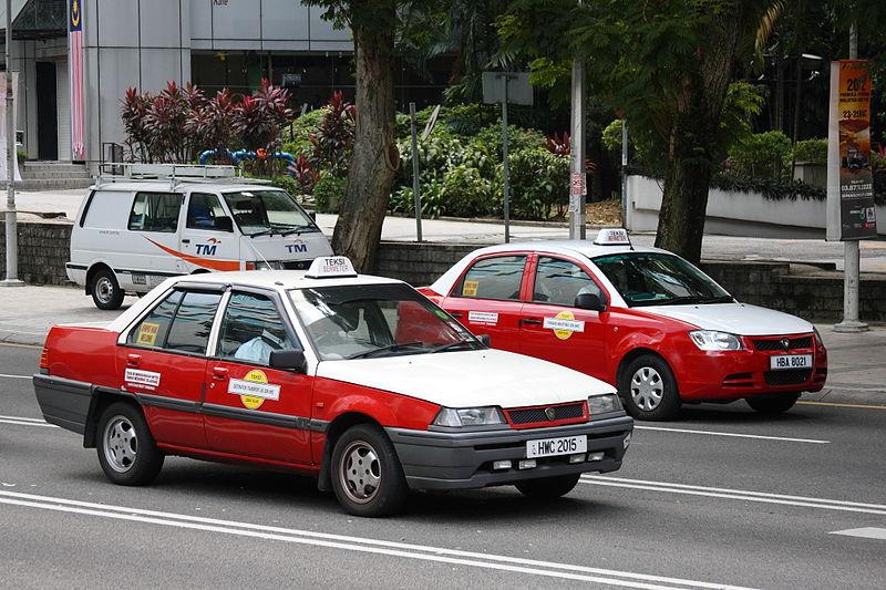 File:Taxi in Kuala Lumpur 03.JPG
