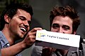 Taylor Lautner & Robert Pattinson (7585899758).jpg