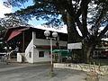 Taysan,Batangasjf9820 18.JPG