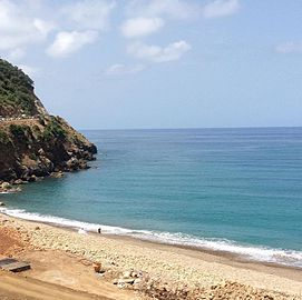Taza-beach.jpg