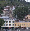 Tbilisi, Georgia 1 (P).jpg