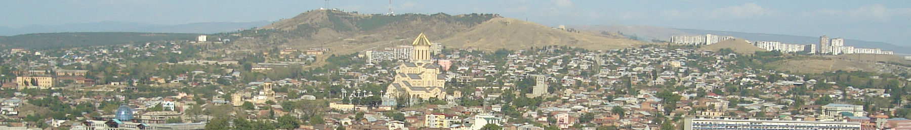 Tbilisi banner Panorama of city.jpg