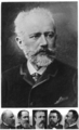 Tchaikovsky and The Five.PNG