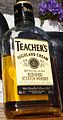 Teacher's Highland Cream 20cl bottle 1.jpg