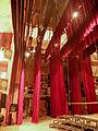 Teatro 3 de Febrero - Parana Entre Rios Argentina - Foto 31.jpg