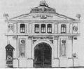 Teatro Tívoli 1881.TIF
