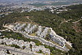 Technion – Israel Institute of Technology02.jpg