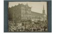 Teddy Roosevelt Visiting Willimantic, CT in 1902.png