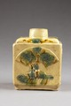 Tedosa från Kina - Hallwylska museet - 95945.tif