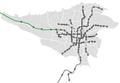 Tehran Metro map-Line 5-geo.png