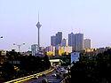 Tehran tower view.jpg