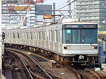 Teito-Rapid-Transit-Authority-03.jpg