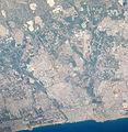 Tel Aviv - Yafo, Israel (ISS027-E-9004,9005).jpg