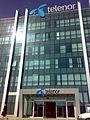 Telenor Serbia HQ 1009200810098.jpg
