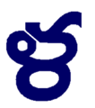 Telugu-alphabet-ళళ.png