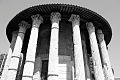 Tempio di Ercole vincitore.jpg