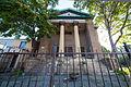 Temple Beth-El, Providence RI 2012-2.jpg