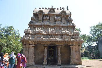 Temple in chennai 2.jpg