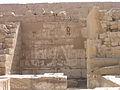 Temple of Ramses III (2429112296).jpg