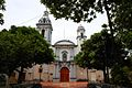 Templo de San Martín de Tours 01.jpg