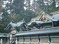 Templos de Nikko-Japon07.jpg