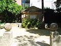 Tempul 002.jpg