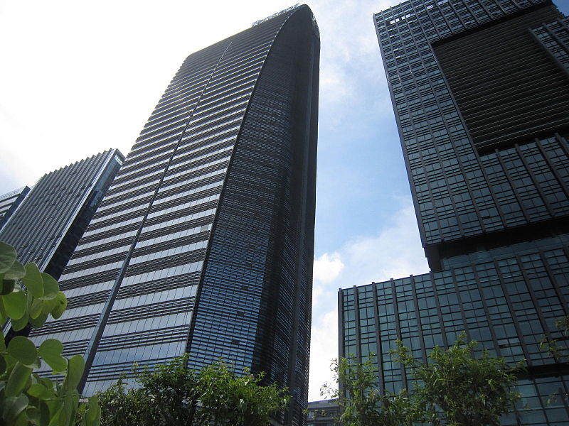 File:Tencent HQ.JPG